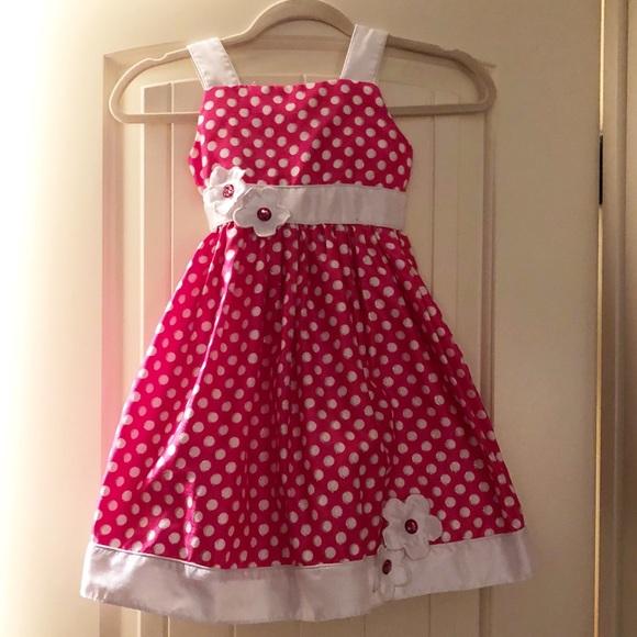 b0242ddd9 Dresses